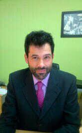 José Luis Jurjo Soleda Ingeniero de Telecomunicaciones, creador de K2Ingenieros