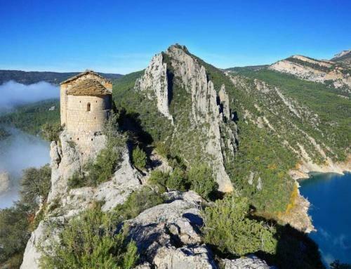 Legislacion ruido en Cataluña