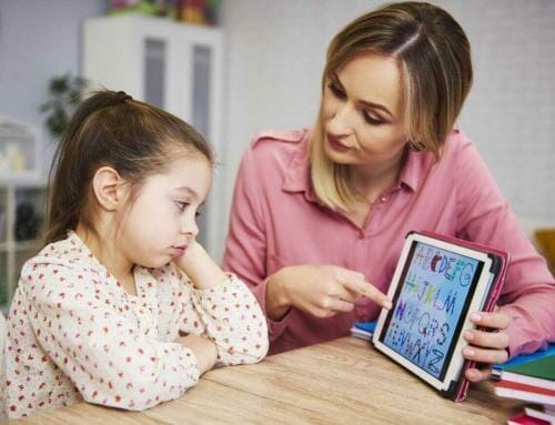 Los peritos informáticos aconsejan: Control parental en Internet