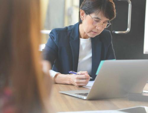 Peritaje informático: Uso ilegitimo del ordenador en el trabajo