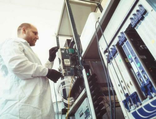 ¿Qué es la informática forense?