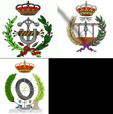 Logos Ingenierias