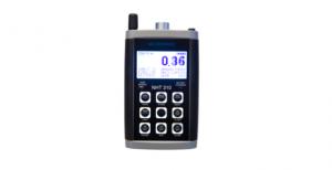 Medidor EMC NHT 310